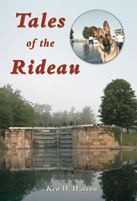 Tales of the Rideau
